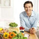 Dr Oz dieta slabire rapida