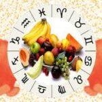 Alimente de evitat in functie de zodie