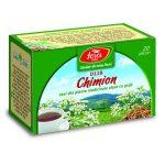 Ceaiul de chimion, un deliciu sănătos