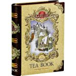 Alege ceaiul potrivit pentru dispoziția ta