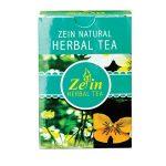 Ceaiul Zein -ceai bun pentru slăbit