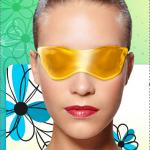 Elimină cearcănele și pungile de sub ochi