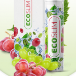 Grape Eco Slim  – remodeleaza silueta