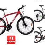 Biciclete mountainbike Omega la reducere de 40%