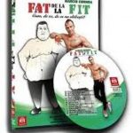 De la Fat la Fit – carte audiobook Narcis Cernea