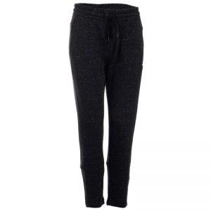 pantaloni adidas dama