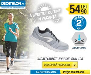 pantofi alergare dama femei sport