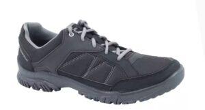 adidas-sport-barbati-39-48