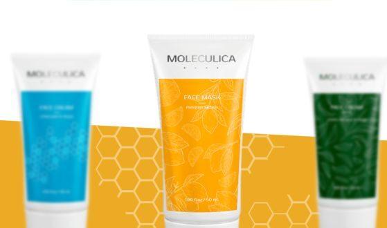 Cosmetice anti-rid efect rapid